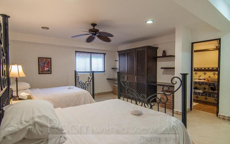 Foto de casa en venta en  , playa car fase i, solidaridad, quintana roo, 723743 No. 31