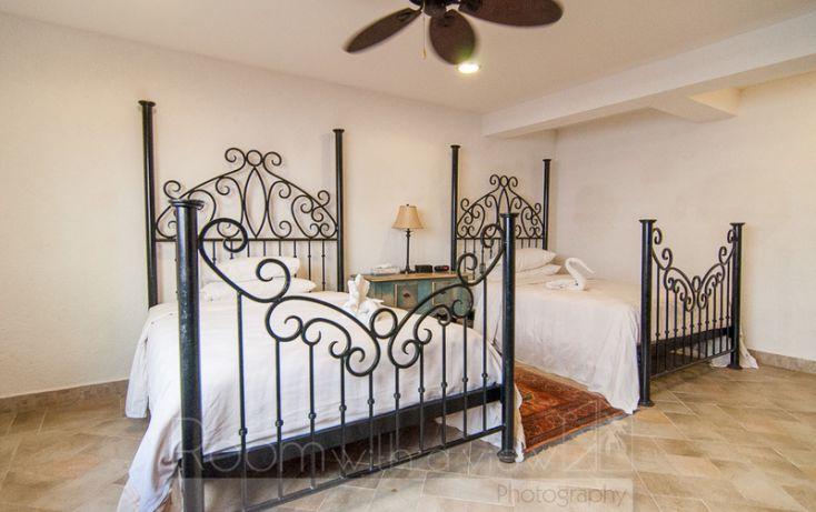 Foto de casa en venta en, playa car fase i, solidaridad, quintana roo, 723743 no 32