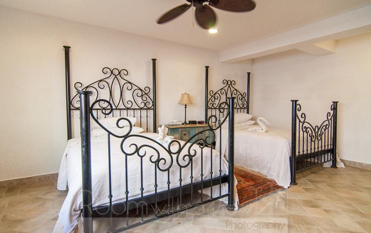 Foto de casa en venta en  , playa car fase i, solidaridad, quintana roo, 723743 No. 32