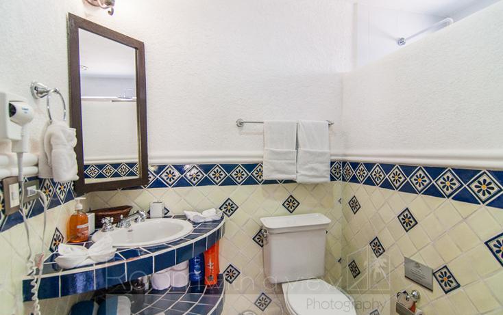 Foto de casa en venta en  , playa car fase i, solidaridad, quintana roo, 723743 No. 34