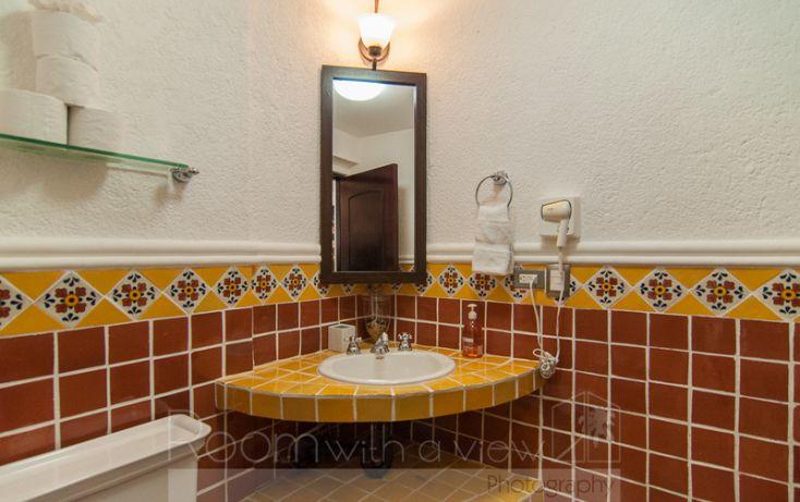 Foto de casa en venta en, playa car fase i, solidaridad, quintana roo, 723743 no 35