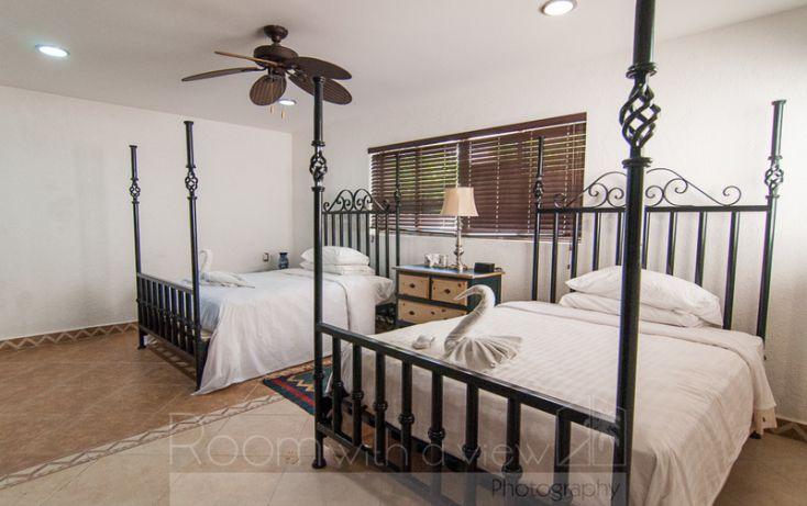Foto de casa en venta en, playa car fase i, solidaridad, quintana roo, 723743 no 36