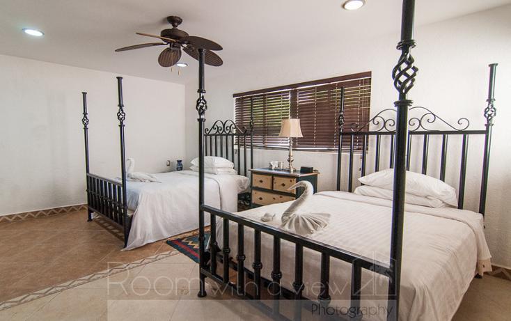 Foto de casa en venta en  , playa car fase i, solidaridad, quintana roo, 723743 No. 36