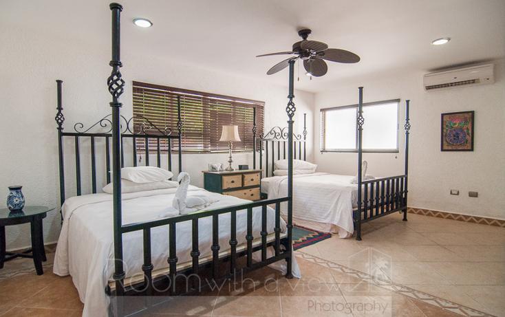 Foto de casa en venta en  , playa car fase i, solidaridad, quintana roo, 723743 No. 37