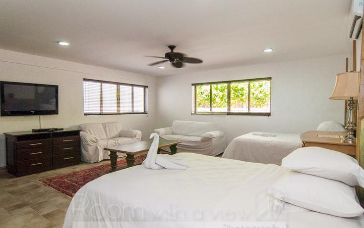 Foto de casa en venta en  , playa car fase i, solidaridad, quintana roo, 723743 No. 40