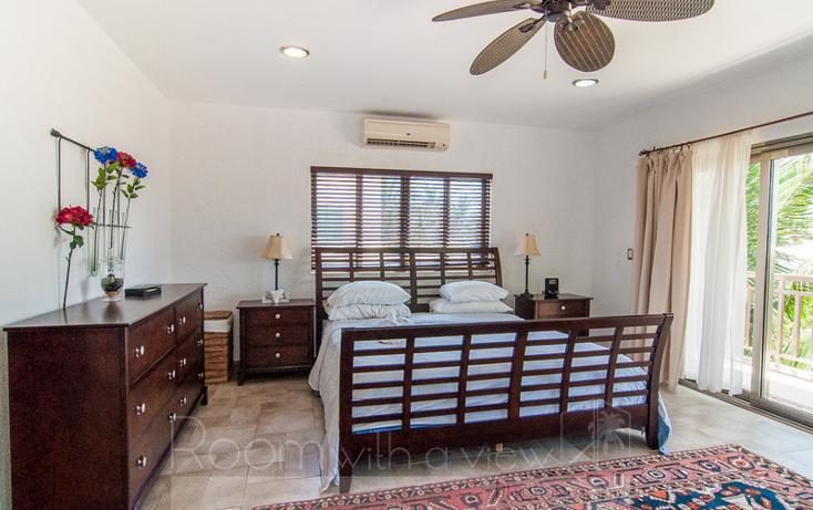 Foto de casa en venta en  , playa car fase i, solidaridad, quintana roo, 723743 No. 41