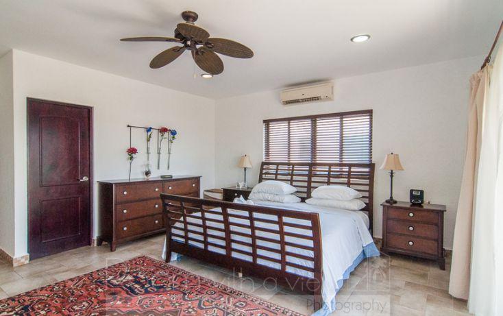 Foto de casa en venta en, playa car fase i, solidaridad, quintana roo, 723743 no 42