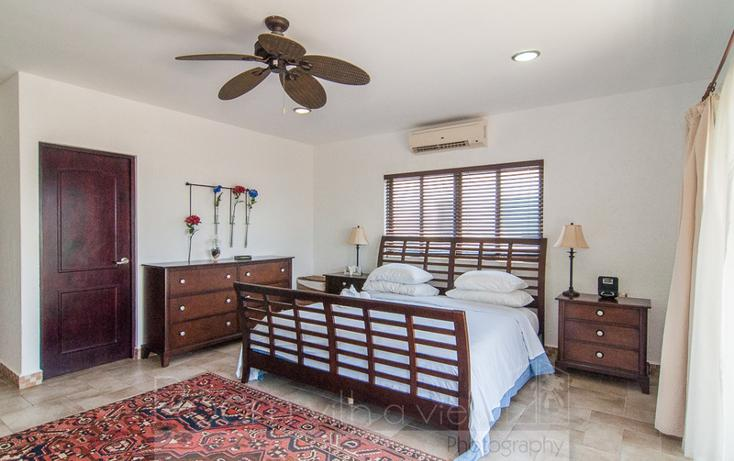 Foto de casa en venta en  , playa car fase i, solidaridad, quintana roo, 723743 No. 42