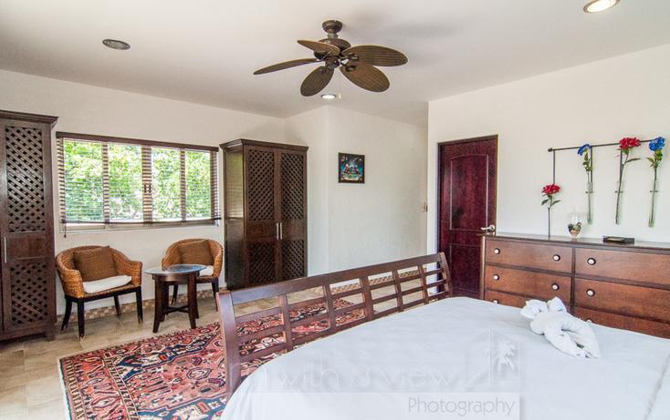 Foto de casa en venta en  , playa car fase i, solidaridad, quintana roo, 723743 No. 43