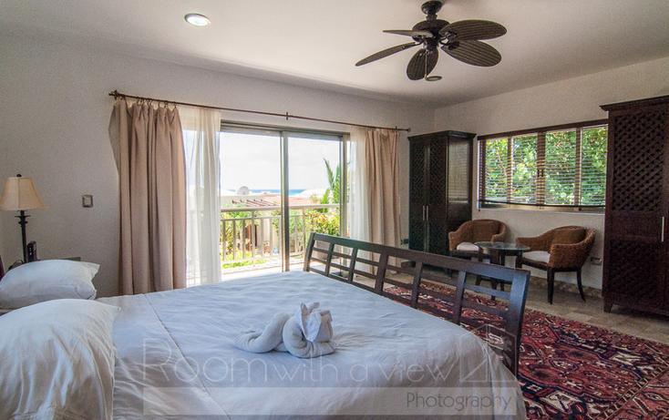 Foto de casa en venta en  , playa car fase i, solidaridad, quintana roo, 723743 No. 44