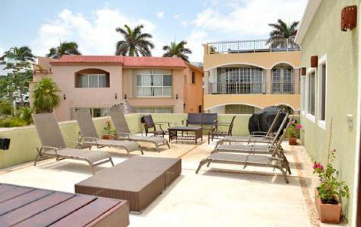 Foto de casa en venta en, playa car fase i, solidaridad, quintana roo, 723743 no 47