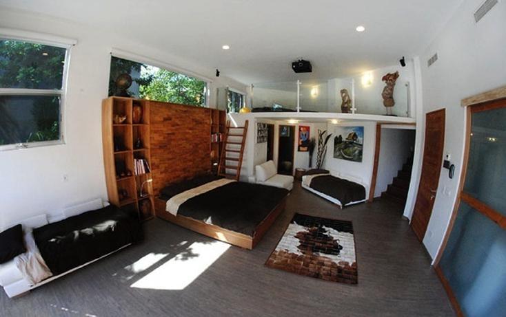 Foto de casa en venta en  , playa car fase i, solidaridad, quintana roo, 750735 No. 07