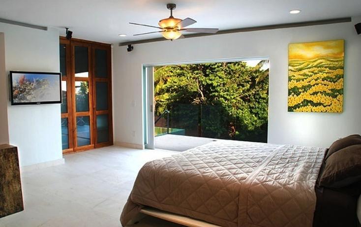 Foto de casa en venta en  , playa car fase i, solidaridad, quintana roo, 750735 No. 09