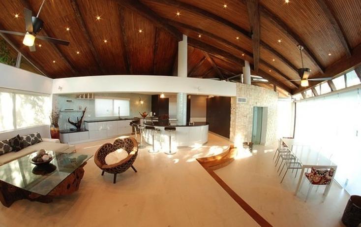 Foto de casa en venta en  , playa car fase i, solidaridad, quintana roo, 750735 No. 10