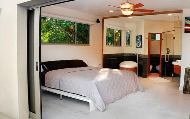 Foto de casa en venta en  , playa car fase i, solidaridad, quintana roo, 750735 No. 11