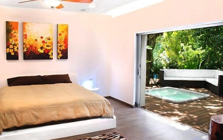 Foto de casa en venta en  , playa car fase i, solidaridad, quintana roo, 750735 No. 12