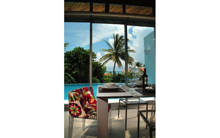 Foto de casa en venta en  , playa car fase i, solidaridad, quintana roo, 750735 No. 13