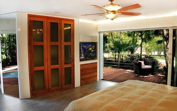 Foto de casa en venta en  , playa car fase i, solidaridad, quintana roo, 750735 No. 20