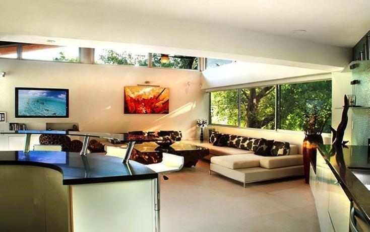 Foto de casa en venta en  , playa car fase i, solidaridad, quintana roo, 750735 No. 23