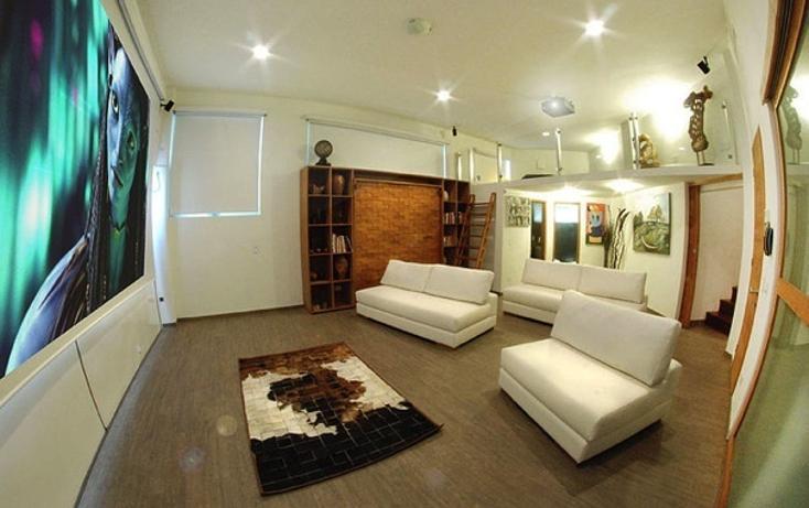 Foto de casa en venta en  , playa car fase i, solidaridad, quintana roo, 750735 No. 25