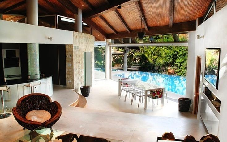 Foto de casa en venta en  , playa car fase i, solidaridad, quintana roo, 750735 No. 26