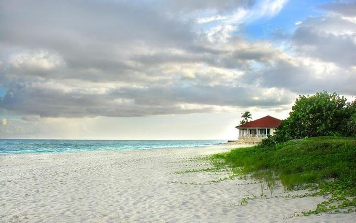 Foto de casa en venta en  , playa car fase i, solidaridad, quintana roo, 750735 No. 30