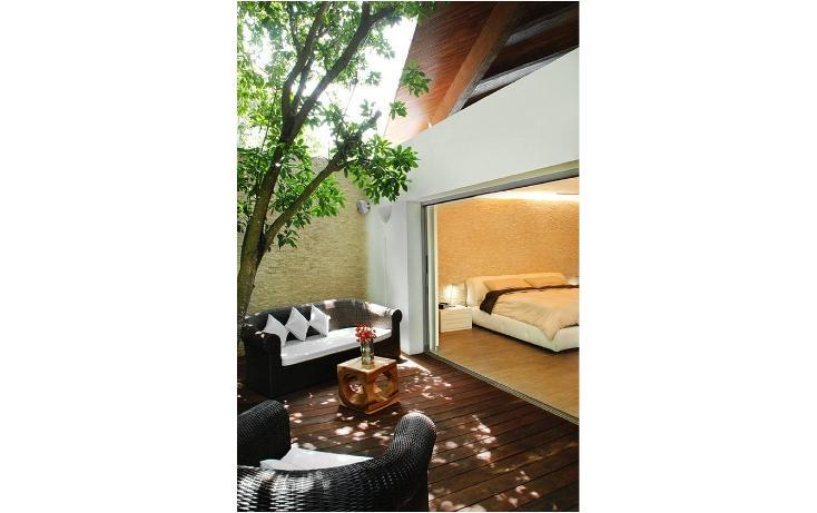 Foto de casa en venta en  , playa car fase i, solidaridad, quintana roo, 750735 No. 32