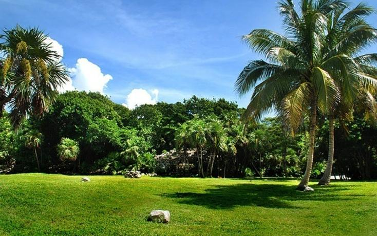 Foto de casa en venta en  , playa car fase i, solidaridad, quintana roo, 750735 No. 33