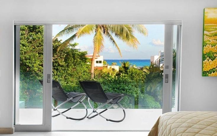 Foto de casa en venta en  , playa car fase i, solidaridad, quintana roo, 750735 No. 35