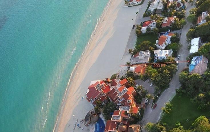 Foto de casa en venta en  , playa car fase i, solidaridad, quintana roo, 750735 No. 36