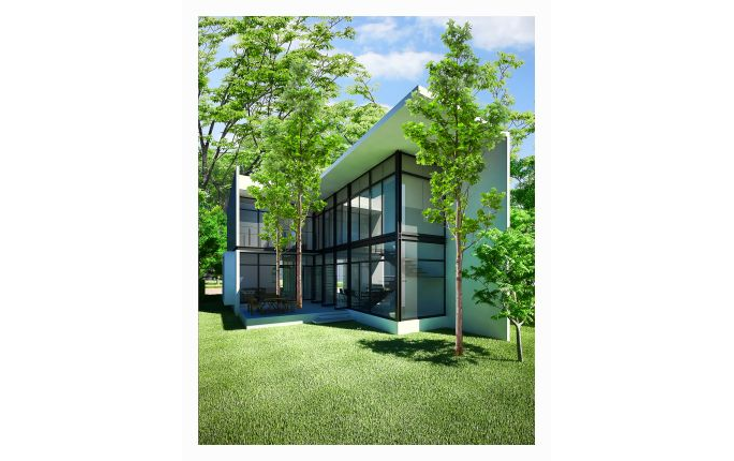 Foto de casa en venta en  , playa car fase i, solidaridad, quintana roo, 940901 No. 03