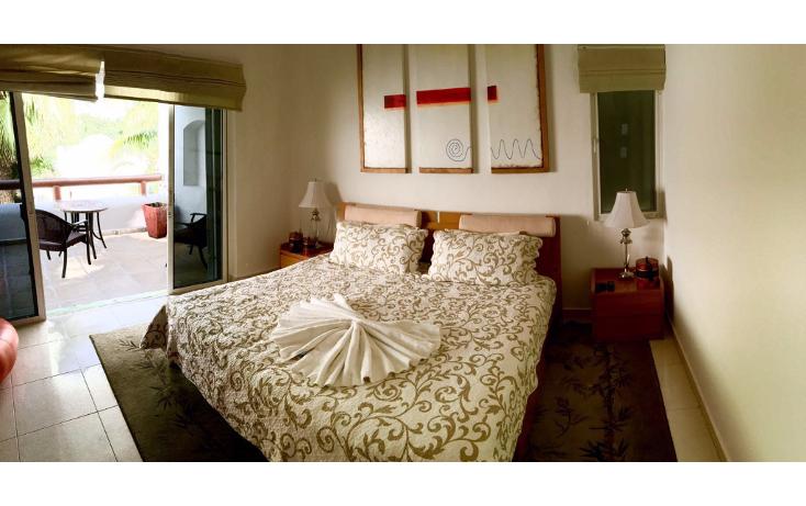 Foto de casa en renta en  , playa car fase ii, solidaridad, quintana roo, 1046493 No. 08