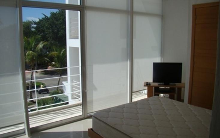 Foto de departamento en venta en  , playa car fase ii, solidaridad, quintana roo, 1047771 No. 06