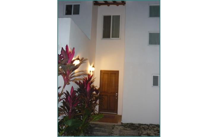 Foto de casa en venta en  , playa car fase ii, solidaridad, quintana roo, 1048943 No. 01