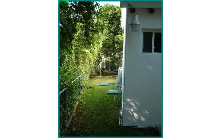 Foto de casa en venta en  , playa car fase ii, solidaridad, quintana roo, 1048943 No. 03