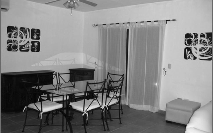 Foto de casa en venta en  , playa car fase ii, solidaridad, quintana roo, 1048943 No. 05