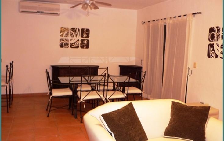 Foto de casa en venta en  , playa car fase ii, solidaridad, quintana roo, 1048943 No. 06