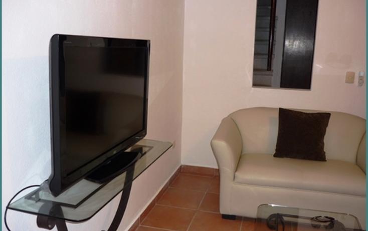 Foto de casa en venta en  , playa car fase ii, solidaridad, quintana roo, 1048943 No. 08