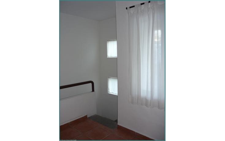 Foto de casa en venta en  , playa car fase ii, solidaridad, quintana roo, 1048943 No. 09