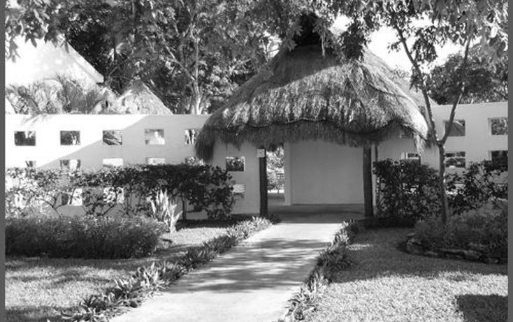 Foto de casa en venta en  , playa car fase ii, solidaridad, quintana roo, 1048943 No. 16