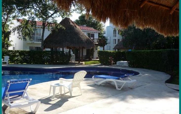 Foto de casa en venta en  , playa car fase ii, solidaridad, quintana roo, 1048943 No. 18