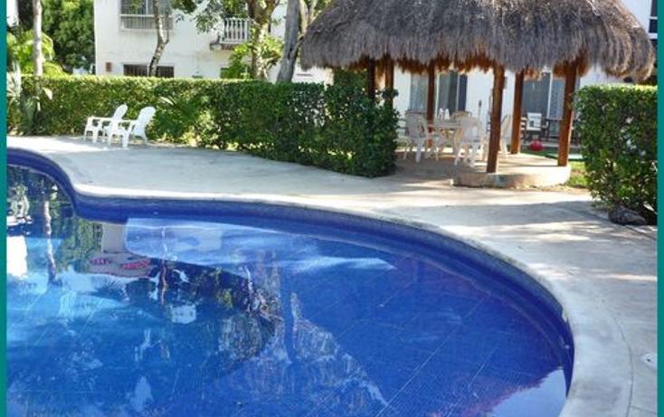 Foto de casa en venta en  , playa car fase ii, solidaridad, quintana roo, 1048943 No. 19