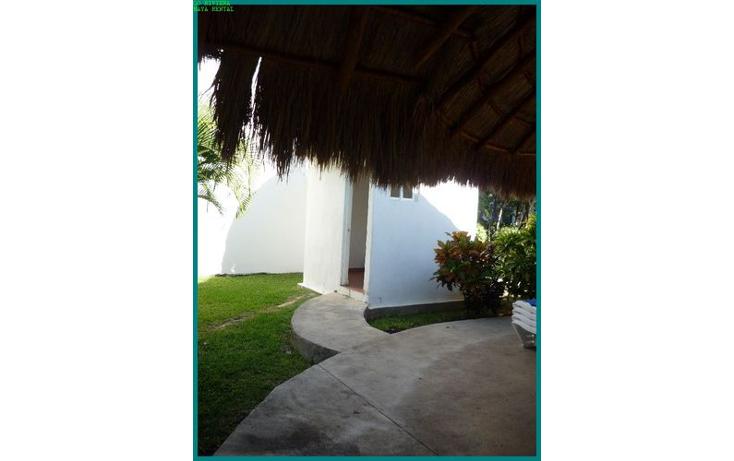 Foto de casa en venta en  , playa car fase ii, solidaridad, quintana roo, 1048943 No. 20