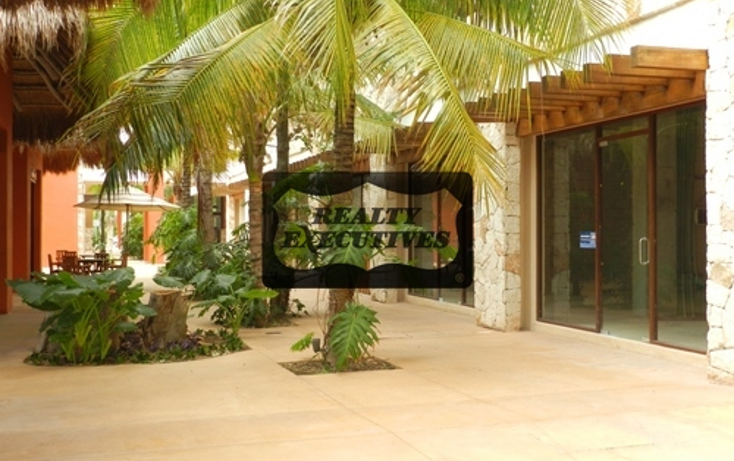 Foto de local en venta en  , playa car fase ii, solidaridad, quintana roo, 1049893 No. 01