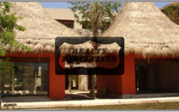 Foto de local en venta en, playa car fase ii, solidaridad, quintana roo, 1049893 no 03