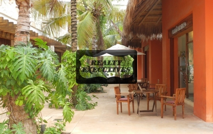 Foto de local en venta en  , playa car fase ii, solidaridad, quintana roo, 1049893 No. 04