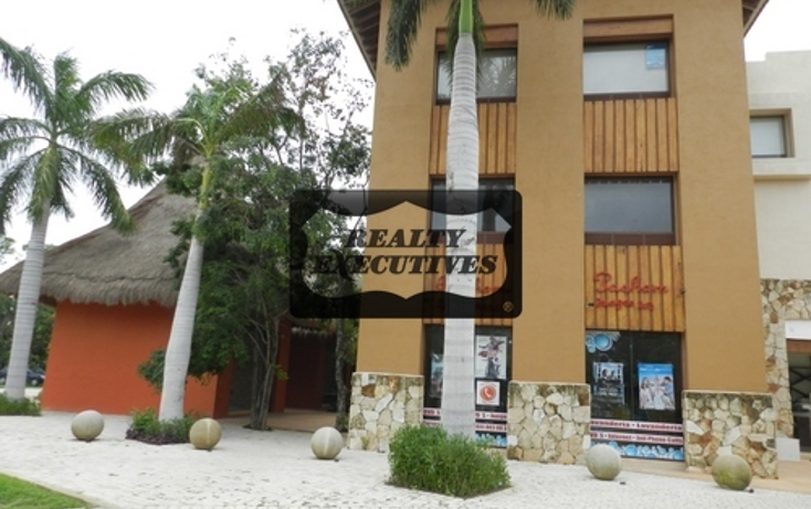 Foto de local en venta en  , playa car fase ii, solidaridad, quintana roo, 1049893 No. 05