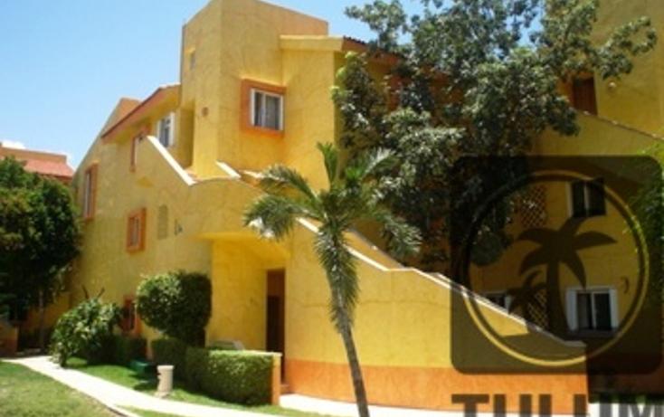 Foto de departamento en venta en  , playa car fase ii, solidaridad, quintana roo, 1050015 No. 02