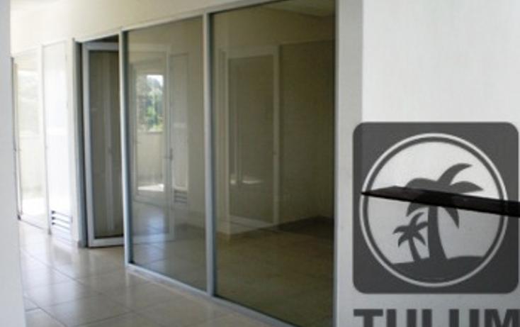 Foto de oficina en renta en  , playa car fase ii, solidaridad, quintana roo, 1050025 No. 02