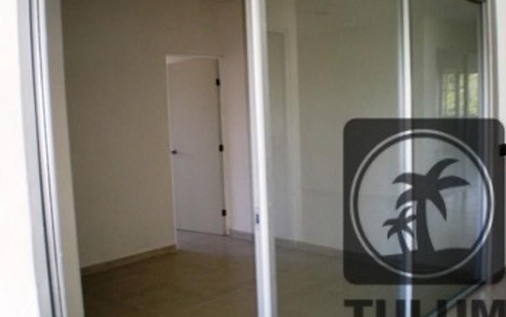 Foto de oficina en renta en  , playa car fase ii, solidaridad, quintana roo, 1050025 No. 03